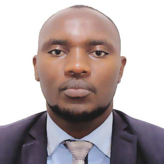 Emmanuel Niyonsaba